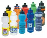 Zhongyi Drink Bottle, Waterbottles, Golf Items