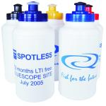 Large Sports Bottle, Waterbottles, Golf Items