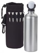 Golf Bottle With Cover,Golf Items